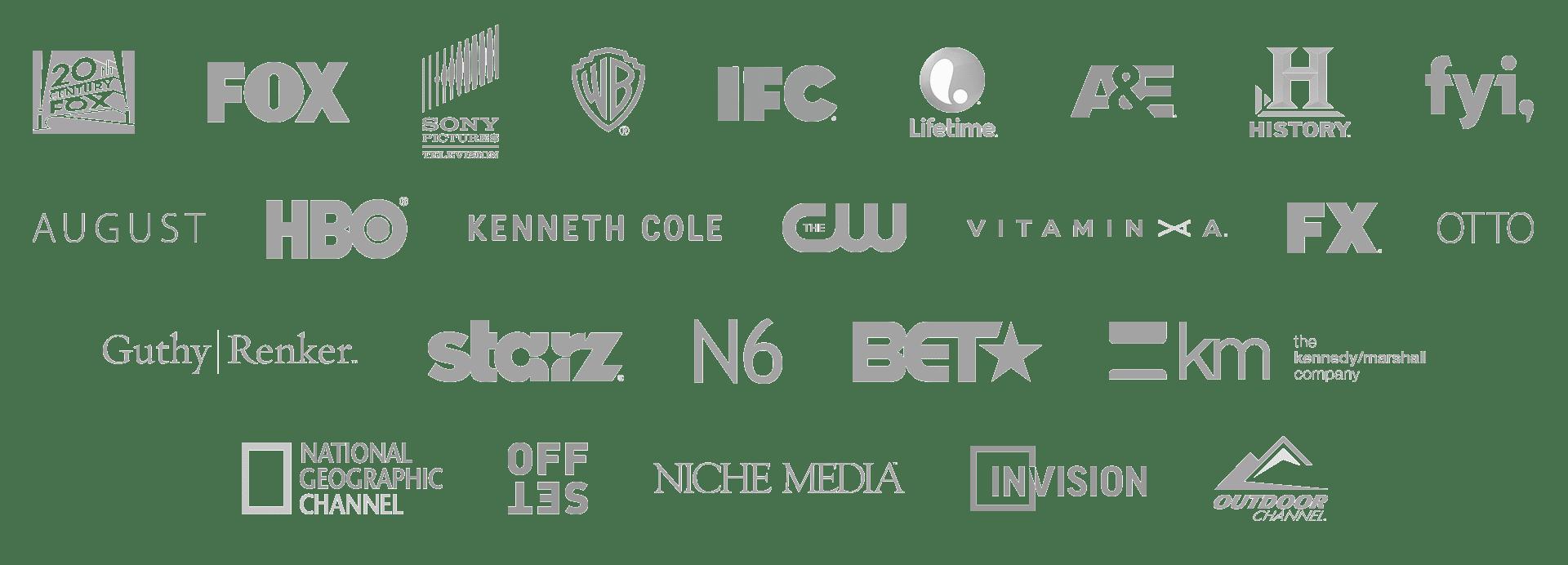 customer-logos-201527