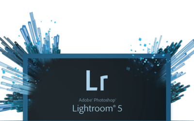 Updated Lightroom Plug-in for DF Studio