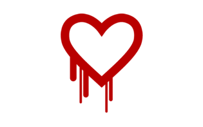 DF Studio is SSL 'Heartbleed' Safe