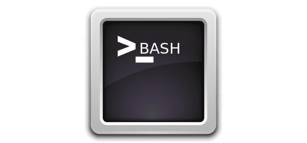 DF Studio Unaffected by Bash Vulnerability