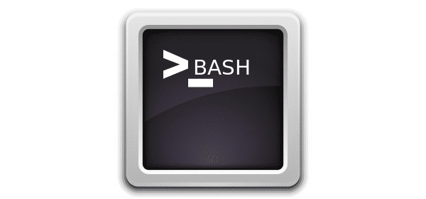DF Studio Unaffected by Bash Vulnerability