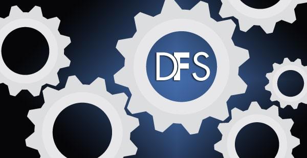 Introducing the DF Studio Enterprise Asset API
